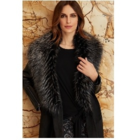 Suzanne's Of Paris - Women's Clothing Stores