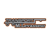 Voir le profil de Transport M Levasseur - Salaberry-de-Valleyfield