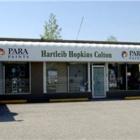 Voir le profil de Hartleib Hopkins Colton Paint Centre Ltd - Mississauga