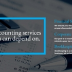 Celeste Hardy C A Professional Corporation - Accountants - 905-725-4615