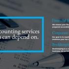 Celeste Hardy C A Professional Corporation - Accountants - 905-725-4615