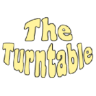 Turntable Records - Logo