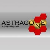 Voir le profil de Construction Astragone - Laval-sur-le-Lac
