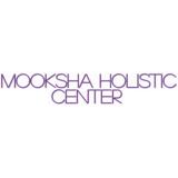View Massage Therapy Mooksha Holistic Center's Edmonton profile