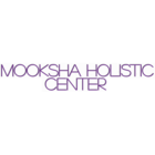 Massage Therapy Mooksha Holistic Center - Registered Massage Therapists