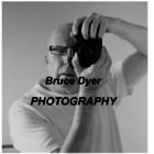 Bruce Dyer Photography - Portrait & Wedding Photographers