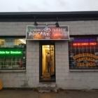 La Taverne à Boucane - Articles Pour Vapoteurs - Magasins d'articles pour fumeurs