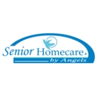 Senior Homecare By Angels - Home Health Care Service