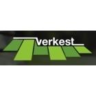 Voir le profil de Gazons Verkest Inc - Saint-Norbert