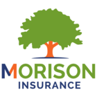 Morison Insurance Delhi - Insurance Brokers