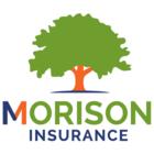 Morison Insurance Delhi - Logo