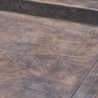 Mike's Reliable Concrete - Rénovations