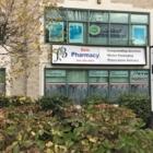 Beta Pharmacy Inc - Pharmacies - 604-299-6004
