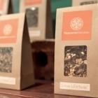 Tisanerie Mandala - Épiceries fines - 514-564-9335