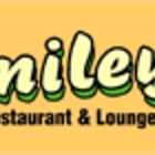 Smiley's Restaurant & Lounge - Restaurants - 403-934-5915
