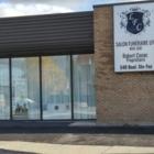 Salon Funeraire LFC - Funeral Homes - 450-332-8200