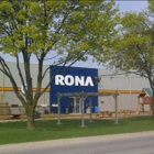 RONA BFD Building Centre Inc. - Quincailleries - 519-745-3250