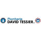 Voir le profil de Plomberie David Tessier - Mont-Saint-Hilaire