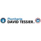Plomberie David Tessier - Plombiers et entrepreneurs en plomberie