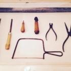 Voir le profil de L'Atelier Epure - Saint-Vincent-de-Paul