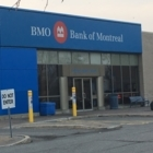 BMO Bank of Montreal - Banques - 613-564-6984
