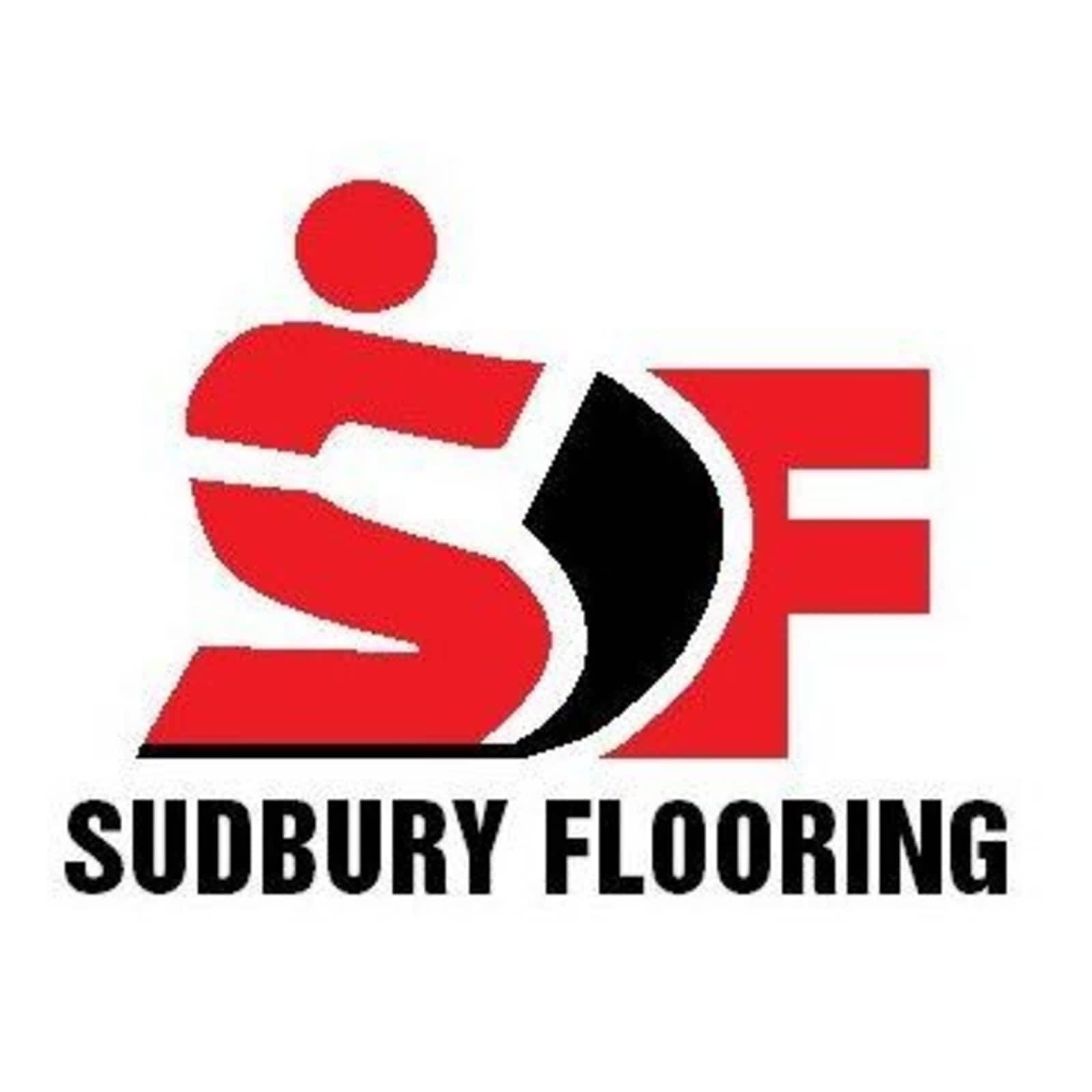 Sudbury flooring installs home improvements opening hours 51 roger st sudbury on