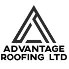 Advantage Roofing Ltd - Roofers