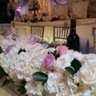 Ital Florist Limited - Florists & Flower Shops
