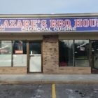 Lazar Bbq House - Restaurants - 613-590-8429