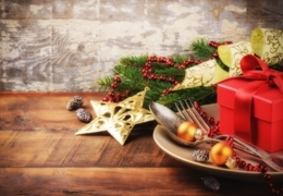 Top Vancouver restaurants for holiday gift cards