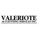 Voir le profil de Valeriote Accounting Services - Waterloo