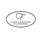 Fascination Flowers - Wedding Planners & Wedding Planning Supplies