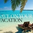 Breakaway Travel Inc - Travel Agencies - 905-438-0000