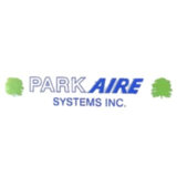 View ParkAire Systems's Brampton profile