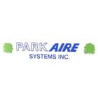 ParkAire Systems - Furnaces
