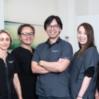 Redcliff Family Dental Centre - Dentists - 403-548-7074