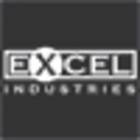 Excel Industries Ltd