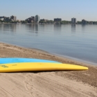View Tourism Burlington's Etobicoke profile