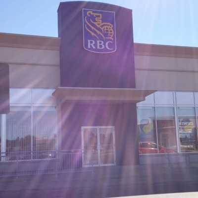 RBC Royal Bank - Banks - 905-655-2999