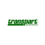 Transpart Inc - Truck Repair & Service