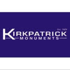 View Kirkpatrick Stoneworks Ltd's Toronto profile