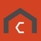 Chouinard & Dupras Rénovation Inc - Logo