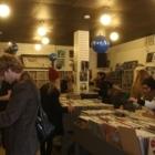 Phonopolis - Music Stores