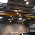 Portal Crane Parts Ltd - Crane Manufacturers & Distributors