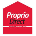 Proprio Direct ™ Agence immobilière - Courtiers immobiliers et agences immobilières