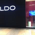 Aldo - Magasins de chaussures - 514-426-9787