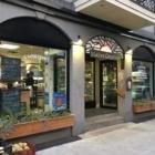 Le Maitre Gourmet - Restaurants - 514-524-2044