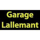 Garage M. Pelletier - Garages de réparation d'auto