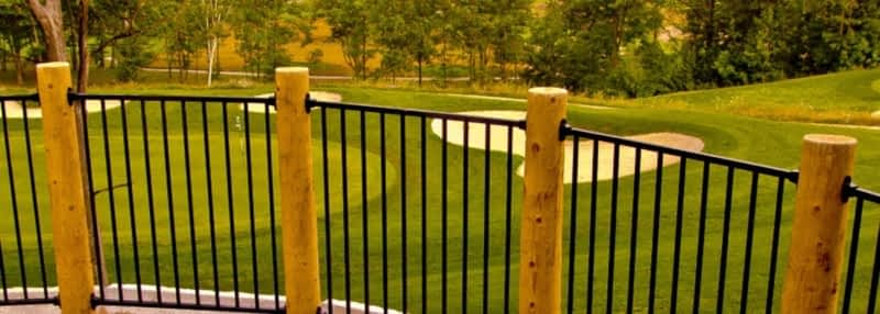 Simcoe Fence Company Canpages