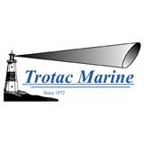 View Trotac Marine Ltd's Langford profile
